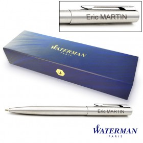 Stylo Bille Waterman Graduate personnalisable