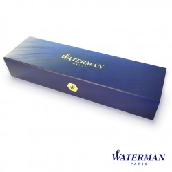 Stylo Bille Waterman Graduate pour  Alliez l'excellence d'une marqu...