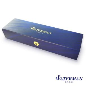 Boîte cadeau Stylo Bille Waterman Graduate