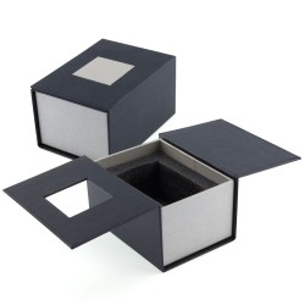 Bloc Vertical 3D Hébé, Braque pour  A tous les amoureux des Arts, d...