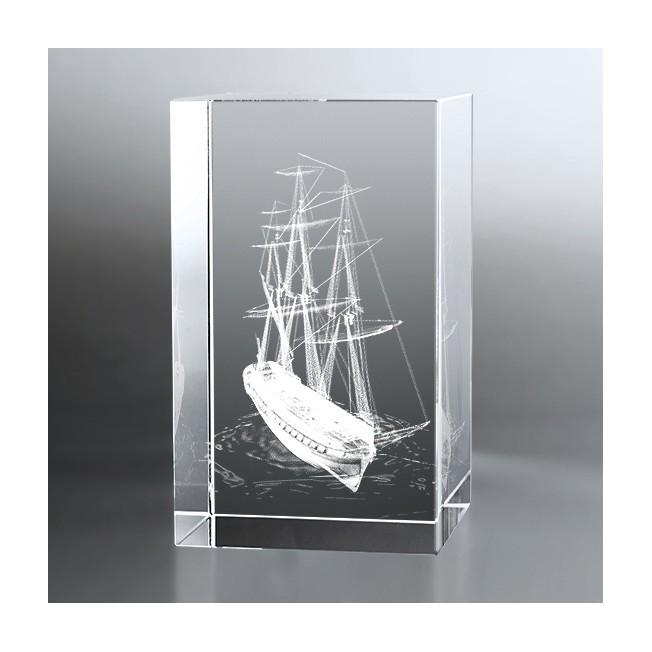 Bloc Vertical 3D Glorieux