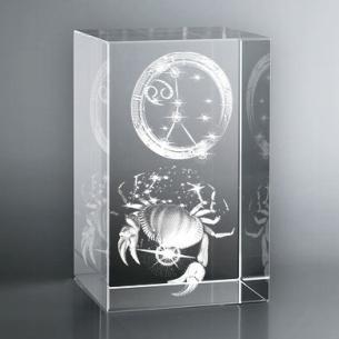 Bloc Vertical 3D Cancer (Astro)