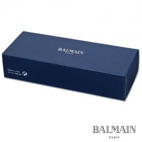 Boîte Stylo Bille Balmain Personnalisable