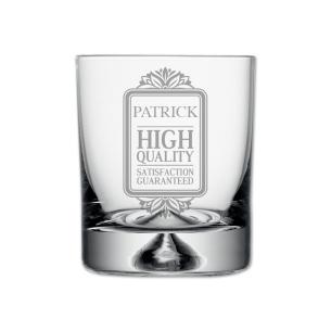 """Verre à Whisky, Collection """"Anniversaire"""" pour  Un amateur de whisk..."""