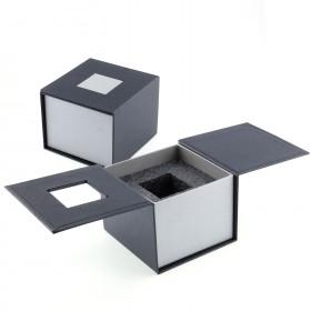 Emballage cadeau Cube 4 cm