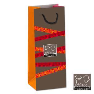 Moulin Poivre Peugeot Bistro Chocolat à Personnaliser pour  Le modè...