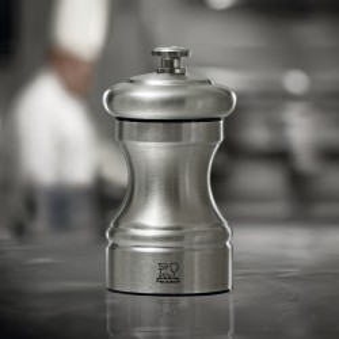 Moulin Poivre Peugeot Bistro Chef Inox