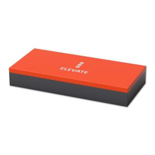 Trouvez l'Idée Cadeau Parfaite – Couteau avec Mousqueton Deltaform ...