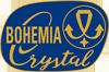 Un produit de marque Bohemia Crystal est une garantie de qualité.